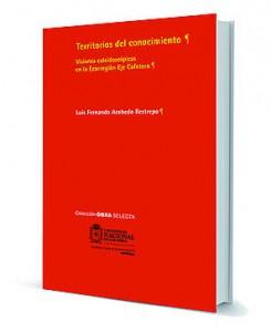 Carátula Libro TC