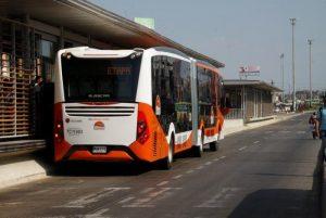 Estas-son-las-primeras-rutas-de-buses-que-saldr-n-de-circulaci-n-por-Transcaribe-gonzalo-morales