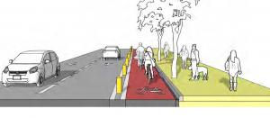 as-sera-la-nueva-infraestructura-para-bicicletas-en-colombia-body-image-1455670959