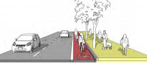as-sera-la-nueva-infraestructura-para-bicicletas-en-colombia-body-image-1455671194