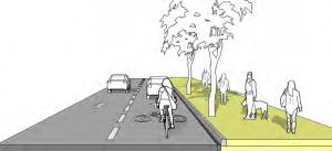 as-sera-la-nueva-infraestructura-para-bicicletas-en-colombia-body-image-1455671613