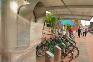 estaciones_de_la_bicicleta-recorrido-fa-a00322