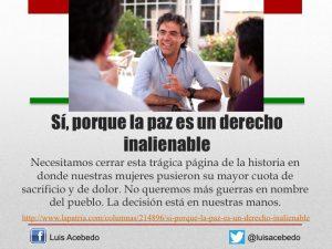 19_siacuerdos_240916