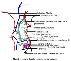centropoblado_gallinazo